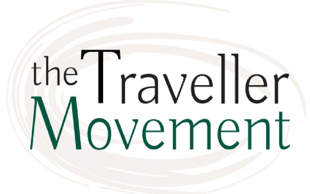 The Traveller Movement