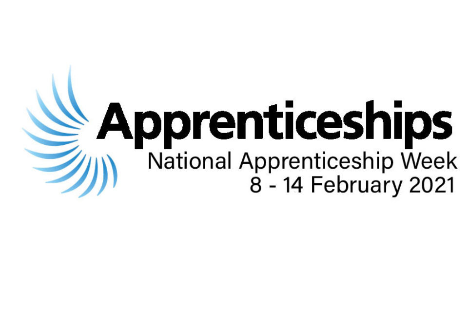In celebration of National Apprenticeships Week, we talk to our Finance Apprentice about his experiences as a young apprentice