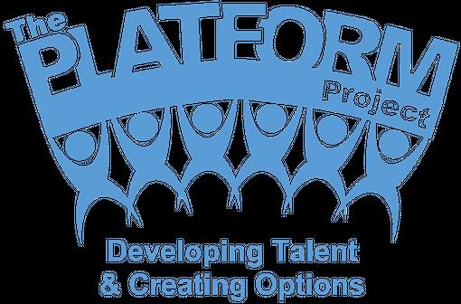 The Platform Project