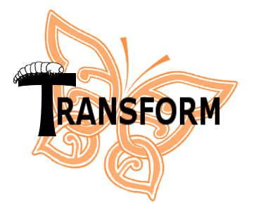Transform Training