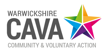 Warwickshire Community and Voluntary Action