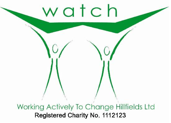 WATCH Ltd