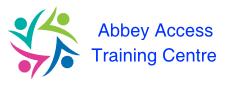 Abbey Access Training
