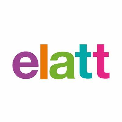 East London Advanced Technology Training (ELATT)